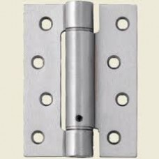 Fire Rated Self Closing Door Hinges