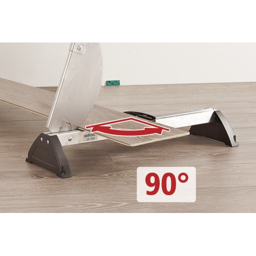 Wolfcraft Lc 250 Laminate Cutter