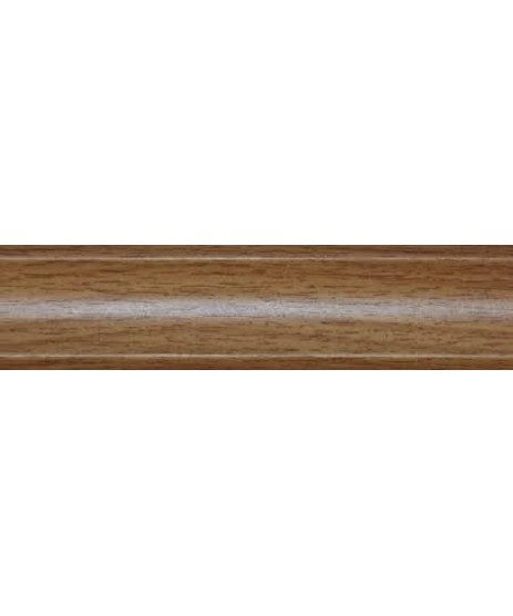 Scotia Walnut Beading 2.4M