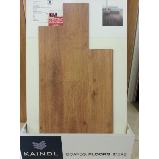 Valley Oak 37579 Natural Touch