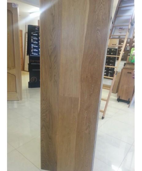 Avoca Oak Engineered Timber Floor