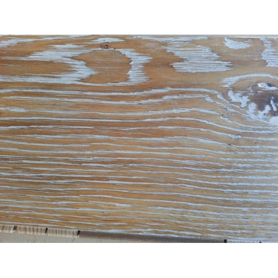 HARO Parquet 4000 plank 1-Strip 4V  Sauvage Retro oak