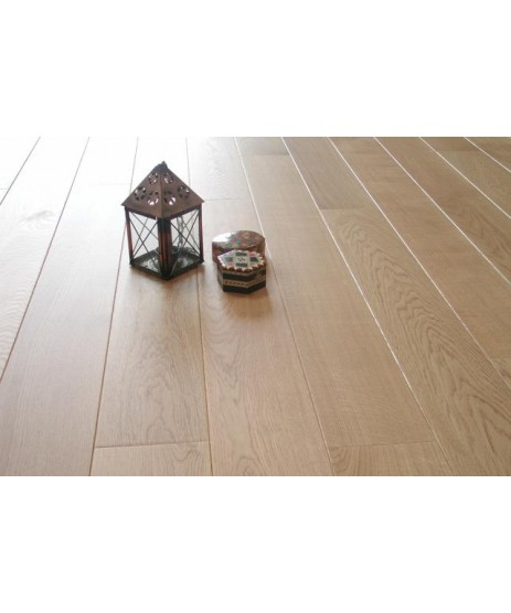 Avoca Oak Engineered Timber Floor