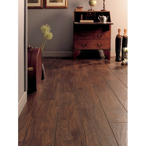 Balterio prestige oak 468 for Balterio black laminate flooring
