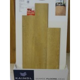 KAINDL BRUSHED OAK 34086 SR 10MM Laiminate flooring