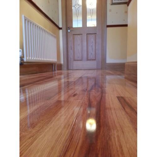 100 shine laminate floors the best ways to get the shine ba