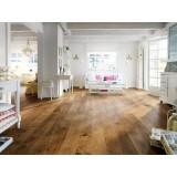 Timber Wooden Floors (38)