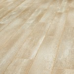 Balterio New England Oak (550)