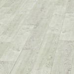 Balterio Tradition Elegant Frozen Oak (705) 9mm