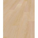 Balterio Tradition Elegant Silk Oak (708) 9mm