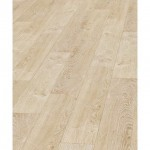 Balterio Tradition Elegant Vanilla Oak (690) 9mm