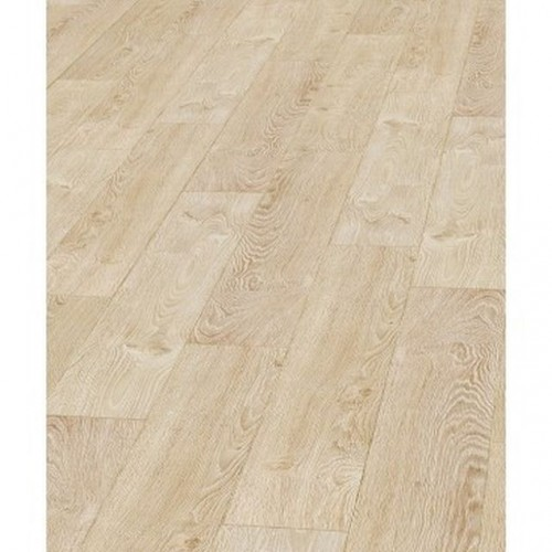 Balterio tradition elegant vanilla oak 690 9mm for Balterio vanilla oak laminate flooring