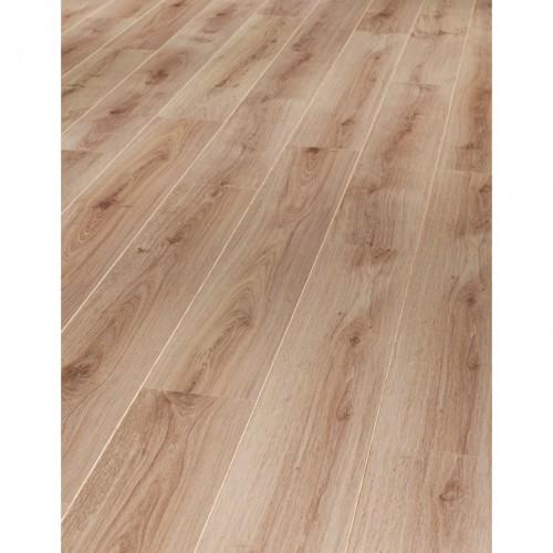 Balterio Bleached Oak 4v 491 Balterio