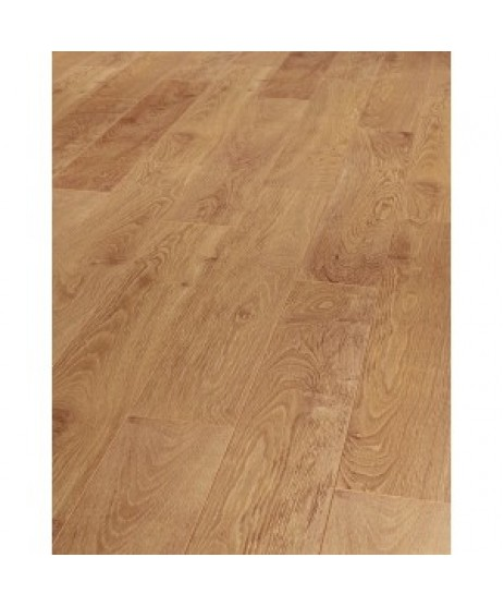 Balterio Cottage Oak  Supreme Legacy