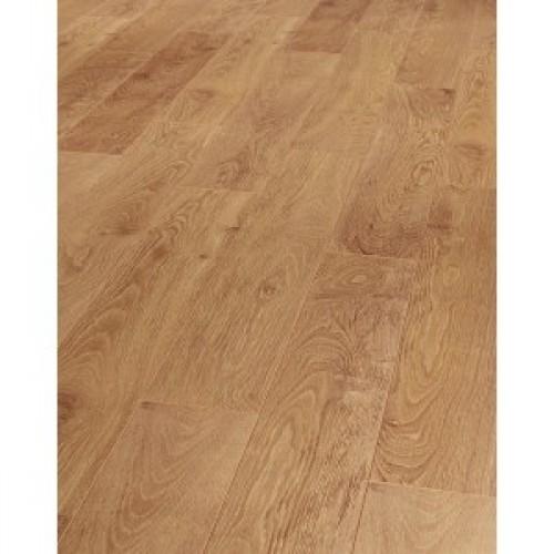 Balterio cottage oak laminate flooring gurus floor for Balterio laminate flooring liberty oak