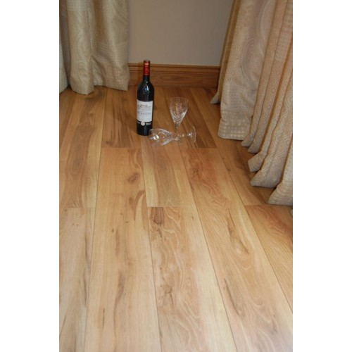 Kaindl Oiled Oak 8mm Laminate Floor 37871