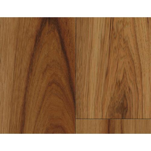 Kaindl oiled oak 8mm laminate floor 37871 for Kaindl laminate flooring