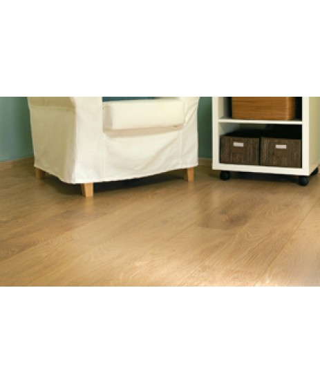 Balterio Lounge Oak Traditional  (433)