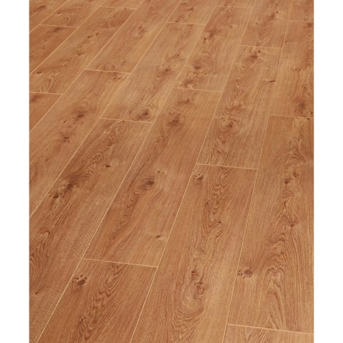 Balterio liberty oak 437 for Balterio laminate flooring
