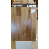 Lignum Strata Eighteen 5 Oak 125