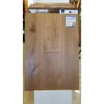 Lignum Strata Twenty 6 Oak Natural Brushed 190