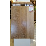 Lignum Strata Twenty 6 Oak White Brushed 190