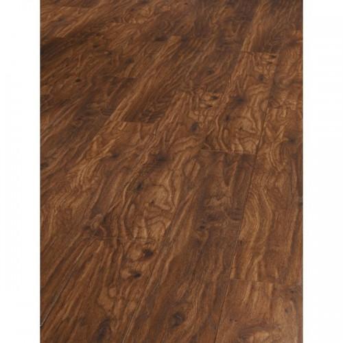 Balterio prestige oak 468 for Balterio laminate flooring reviews