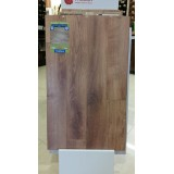 Balterio Beaufort Supreme Sunset Oak 797 12mm