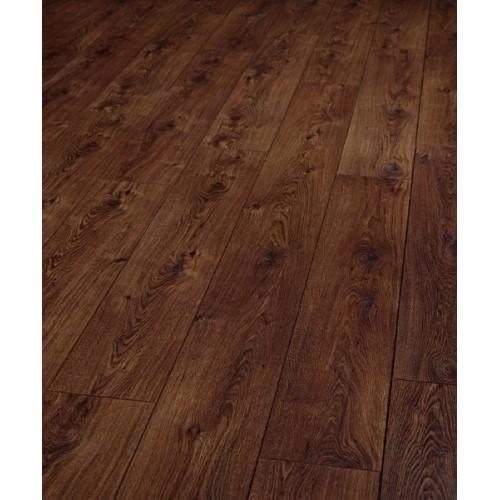 Balterio tradition quattro tasmanian oak 498 for Balterio laminate flooring reviews