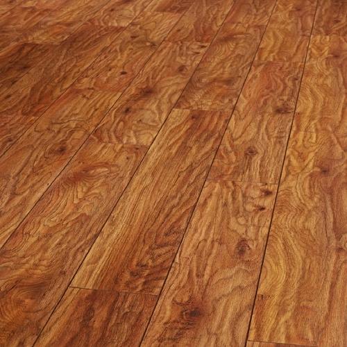 Balterio vintage oak 467 balterio for Balterio laminate flooring vintage oak