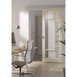 Sliding Tracks Single Door Sliding Track Double Door