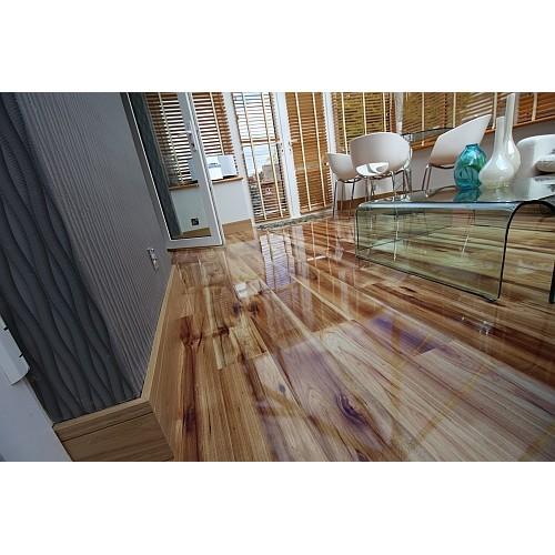Kaindl Hickory H30590 Hg High Gloss Creative