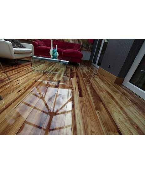 Hickory Gloss KAINDL P80070 (HG) 10MM