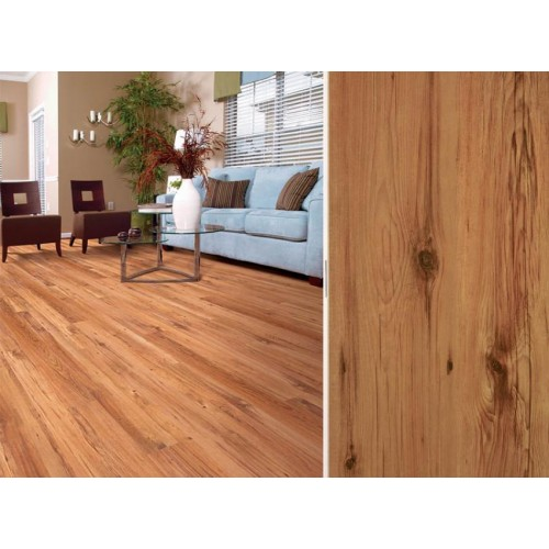 Balterio vitality laminate flooring reviews gurus floor for Vitality laminate flooring reviews