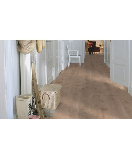 Pergo Drift Oak, Long Plank 4V