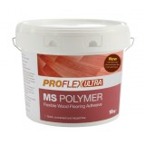 Proflex Ultra MS Polymer Wooden Floor Adhesive