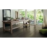 Pergo Country Oak Wide Plank