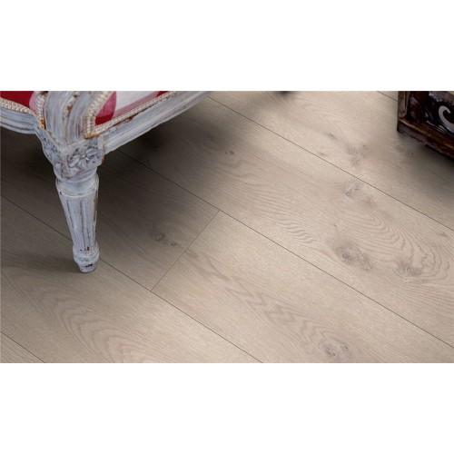 Pergo Vinyl Modern Grey Oak Plank