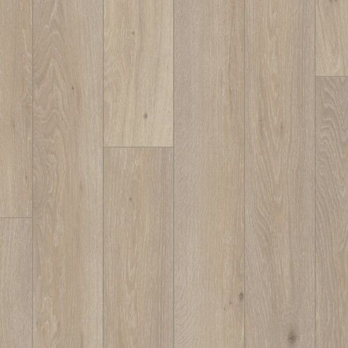 Pergo Romantic Oak Long Plank 4v