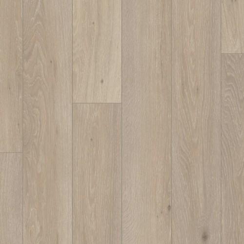 Pergo Romantic Oak Long Plank 4v