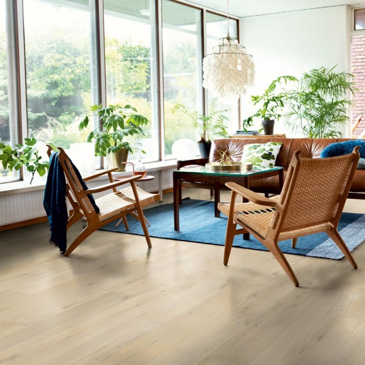 Pergo Sensation Coastal Oak Plank 4v L0331, Pergo Laminate Flooring Lifetime Warranty