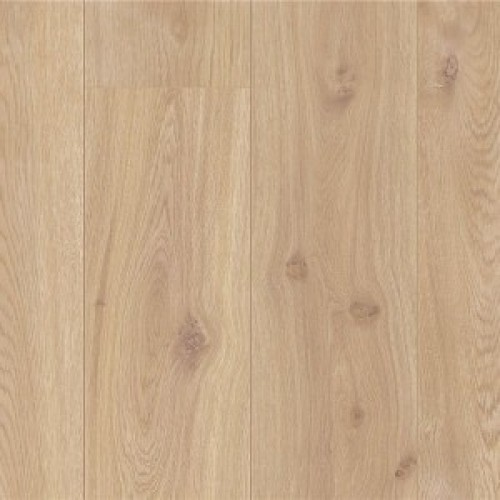 Pergo Drift Oak Long Plank 4v
