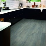 Pergo Sensation Urban Grey Oak Plank 4V (L0331)