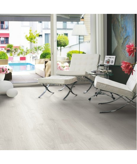 Pergo Sensation Studio Oak Plank 4V (L0331)