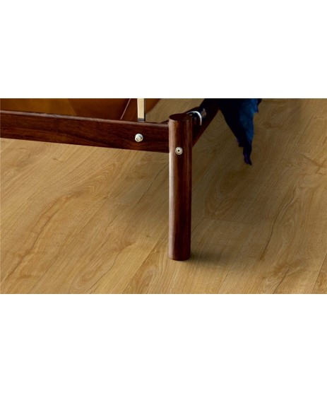 Pergo Sensation Manor Oak Plank 4V (L0331)