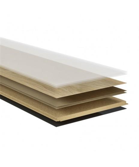 Pergo Vinyl Classic Nature Oak Plank