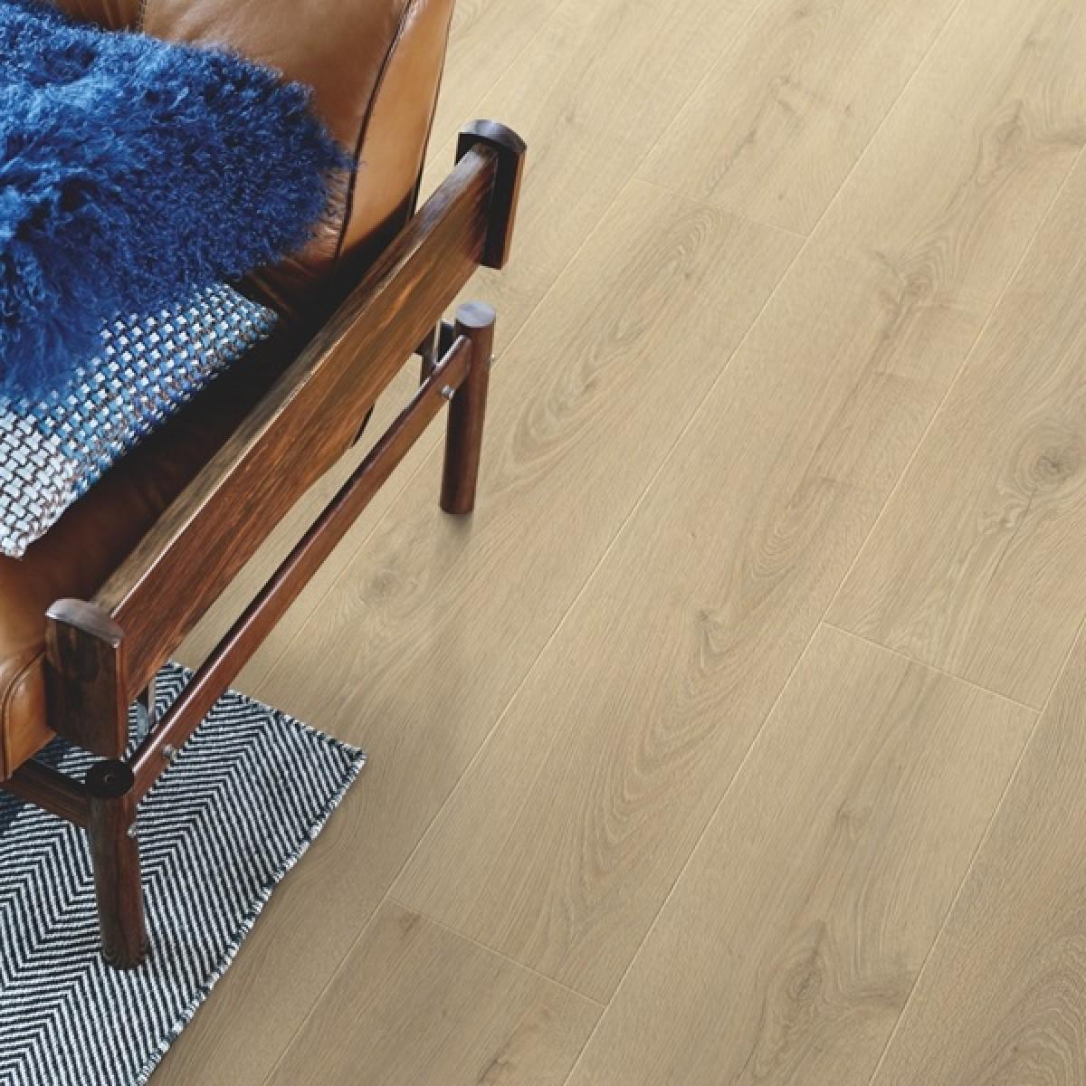 Pergo Sensation City Oak Plank 4v L0331, Pergo Laminate Flooring Warranty