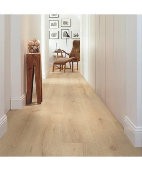 Pergo Wide Long Plank Seaside Oak L0334-03571