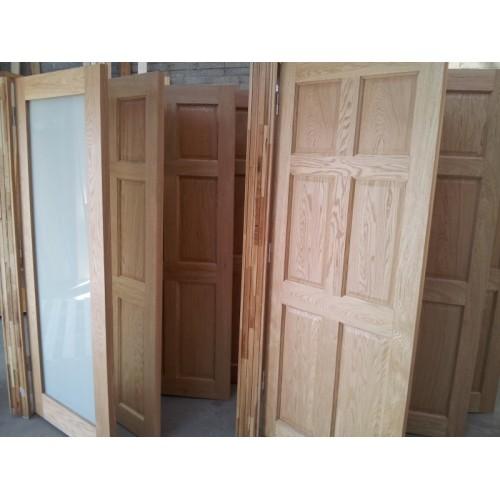 Pre Hung Regency Door set  Panel Regency Doors on