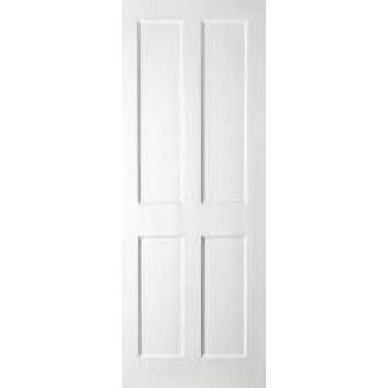 Kingscourt Primed Door Fire Door